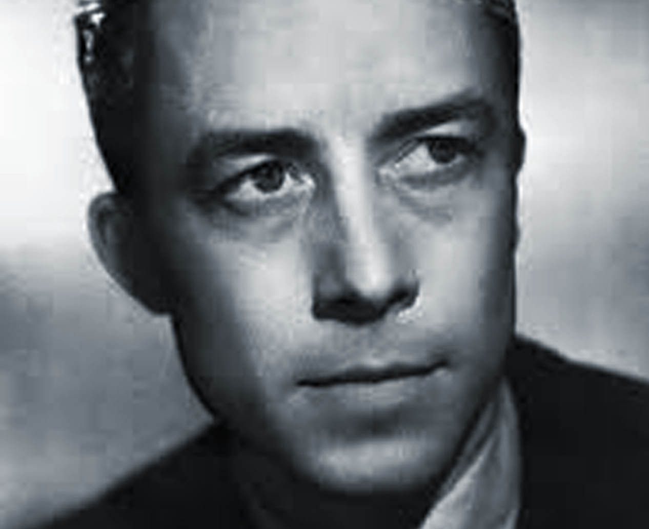 albert camus 1 Albert camus was born in algeria in 1913 his childhood was poor, although not unhappy he studied philosophy at the university of algiers, and became a journalist as well as organizing the théâtre de l'équipe, a young avant-garde dramatic group.